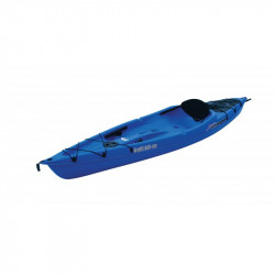 Kayak Sit-On-Top Bali 10 SS