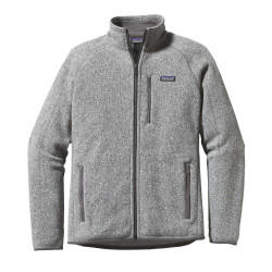 PATAGONIA BETTER SWEATER MEN'S
