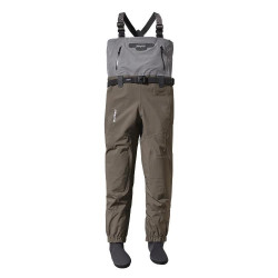 PATAGONIA RIO GALLEGOS WADER REGULAR MEN'S