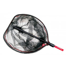 Epuisette Fox Rage SpeedFlow Net Large
