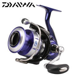 Moulinet Daiwa Freams LTD 2500