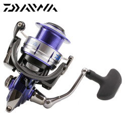 Moulinet Daiwa Freams LTD 3000