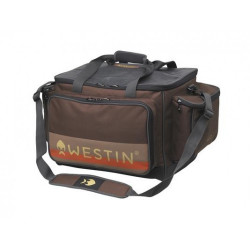 W3 Accessory Bag L Grizzly Brown