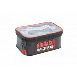 Shirasu Container
